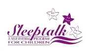 Gouldings SleepTalk for Children Online Parent Program