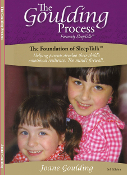 Goulding Process Sleep Talk for Children