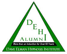 DEHI Alumni Final logo.small(2).jpg